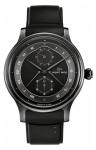 Jaquet Droz Astrale Perpetual Calendar j008335401 watch