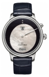 Jaquet Droz Astrale Twelve Cities 39mm j010110270 watch