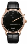 Jaquet Droz Astrale Twelve Cities 43mm j010133202 watch
