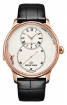Jaquet Droz Grande Seconde Minute Repeater j011033202 watch