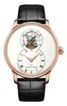 Jaquet Droz Grande Seconde Tourbillon 39mm j013013200 watch