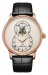 Jaquet Droz Grande Seconde Tourbillon 43mm j013033200 watch