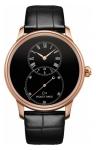 Jaquet Droz Grande Seconde 43mm j014013200 watch