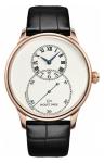 Jaquet Droz Grande Seconde 39mm j014013201 watch
