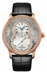 Jaquet Droz Grande Seconde Circled 39mm j014013222 watch