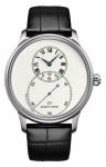 Jaquet Droz Grande Seconde 39mm j014014201 watch
