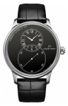 Jaquet Droz Grande Seconde 39mm j014014214 watch