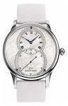 Jaquet Droz Grande Seconde Circled 39mm j014014271 watch