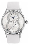 Jaquet Droz Grande Seconde Circled 39mm j014014272 watch