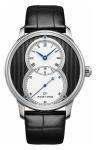 Jaquet Droz Grande Seconde Circled 39mm j014014276 watch
