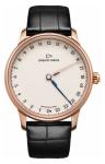 Jaquet Droz Astrale Grande Heure GMT j015233200 watch