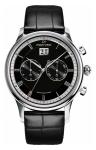 Jaquet Droz Astrale Chronograph Grande Date j024030201 watch