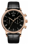 Jaquet Droz Astrale Chronograph Grande Date j024033201 watch