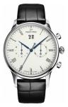 Jaquet Droz Astrale Chronograph Grande Date j024034201 watch