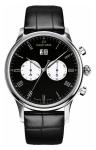 Jaquet Droz Astrale Chronograph Grande Date j024034202 watch