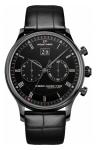 Jaquet Droz Astrale Chronograph Grande Date j024038201 watch