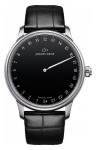 Jaquet Droz Astrale Grande Heure j025030270 watch
