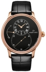 Jaquet Droz Grande Seconde Power Reserve j027033202 watch