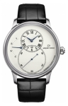 Jaquet Droz Grande Seconde Power Reserve j027034202 watch