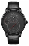Jaquet Droz Grande Seconde Power Reserve j027035240 watch