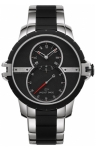 Jaquet Droz Grande Seconde SW 45mm j029030140 watch