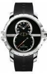 Jaquet Droz Grande Seconde SW 45mm j029030409 watch