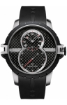 Jaquet Droz Grande Seconde SW 45mm j029038408 watch