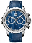 Jaquet Droz SW Chronograph j029530201 watch