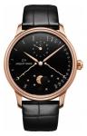 Jaquet Droz Astrale Quantieme Perpetual Eclipse j030533200 watch