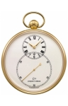 Jaquet Droz The Pocket Watch Grande Seconde 50mm j080031000 watch