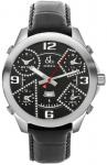 Jacob & Co Five Time Zone - 47mm JC-2bcda watch
