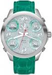 Jacob & Co Five Time Zone - 47mm JC-30g watch