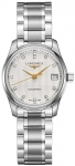 Longines Master Automatic 29mm L2.257.4.77.6 watch