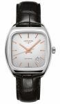 Longines Heritage Classic L2.310.4.72.0 watch