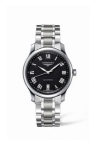 Longines Master Collection L2.628.4.51.6 watch