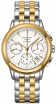 Longines Flagship Automatic Chronograph L4.803.3.22.7 watch