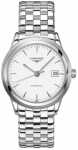 Longines Flagship Automatic L4.874.4.12.6 watch