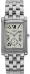 Longines DolceVita Quartz Mens L5.655.4.71.6 watch