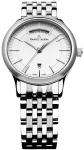 Maurice Lacroix Les Classiques Quartz Day Date lc1007-ss002-130 watch