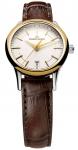 Maurice Lacroix Les Classiques Date Ladies lc1113-pvy11-130 watch