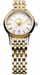 Maurice Lacroix Les Classiques Date Ladies lc1113-pvy13-130 watch