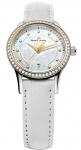 Maurice Lacroix Les Classiques Date Ladies lc1113-pvy21-170 watch