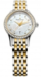 Maurice Lacroix Les Classiques Date Ladies lc1113-pvy23-170 watch