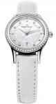 Maurice Lacroix Les Classiques Date Ladies lc1113-sd501-170 watch