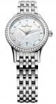 Maurice Lacroix Les Classiques Date Ladies lc1113-sd502-170 watch