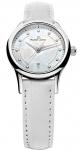 Maurice Lacroix Les Classiques Date Ladies lc1113-ss001-170 watch