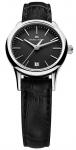 Maurice Lacroix Les Classiques Date Ladies lc1113-ss001-330 watch