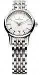 Maurice Lacroix Les Classiques Date Ladies lc1113-ss002-130 watch