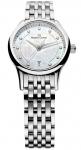 Maurice Lacroix Les Classiques Date Ladies lc1113-ss002-170 watch