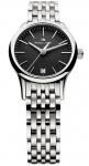 Maurice Lacroix Les Classiques Date Ladies lc1113-ss002-330 watch